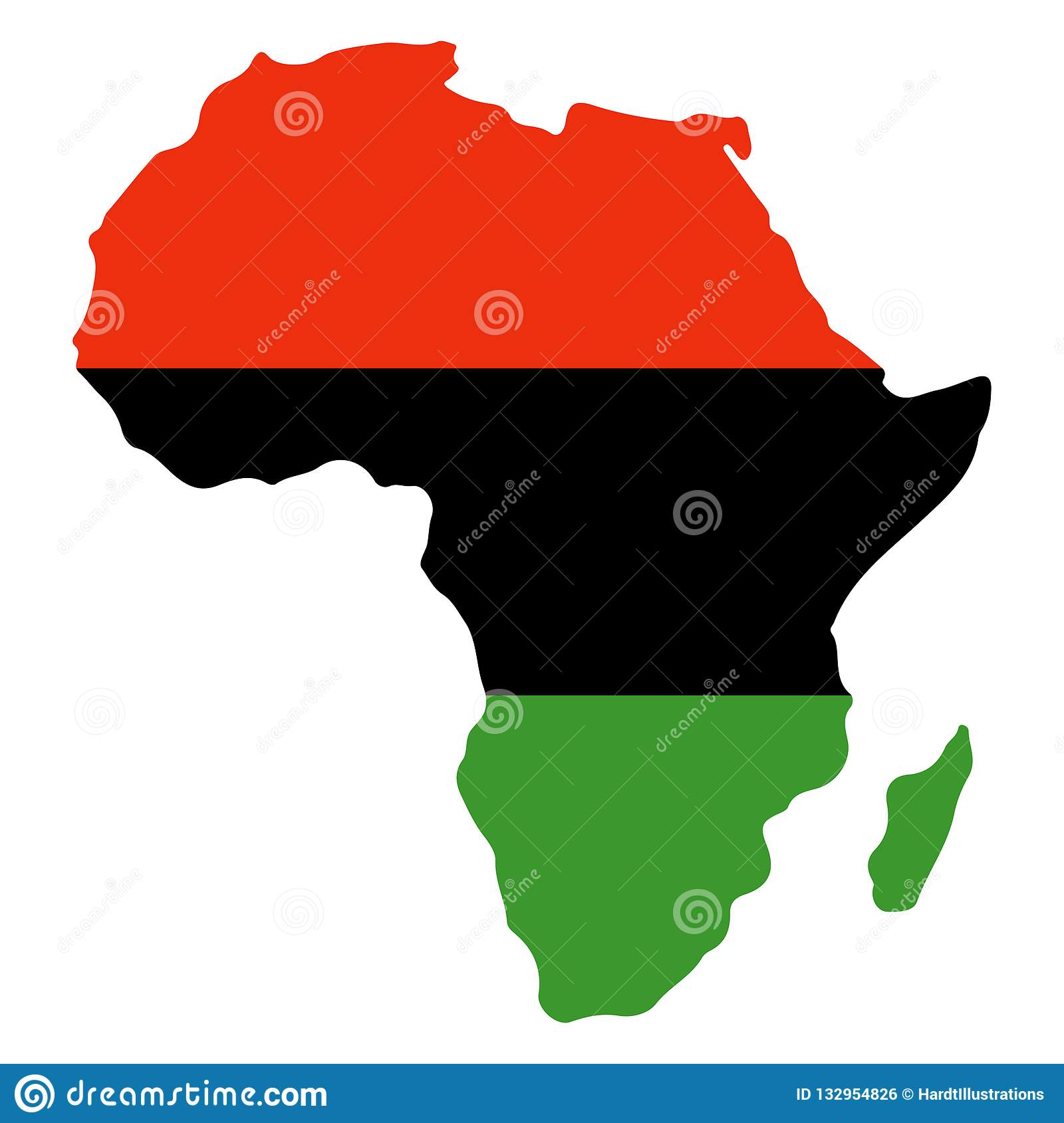Africa Silhouette In Kwanzaa Colors Stock Vector - Illustration of on map of sociology, map of home, map of thanksgiving, map of valentine's day, map of food, map of africa, map of geography, map of martin luther king, map of dongzhi festival, map of halloween, map of boxing day, map of spring, map of art, map of christmas around the world, map of three kings day, map of hanukkah, map of holi, map of mischief night, map of easter, map of holiday,