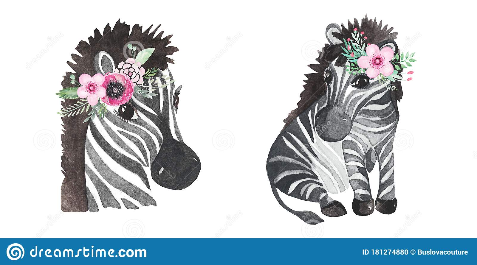244 Cute Animals Clipart Photos Free Royalty Free Stock Photos From Dreamstime