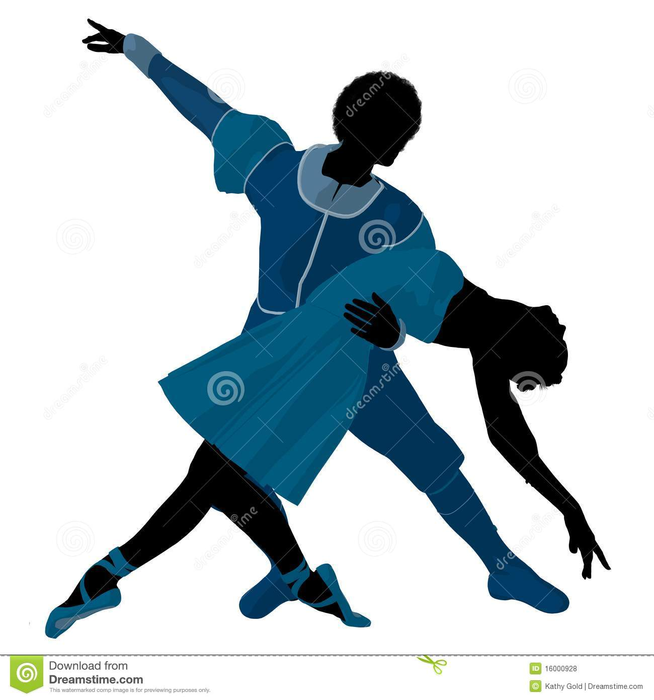 Best Stock Photos Of African African American Couple Silhouette