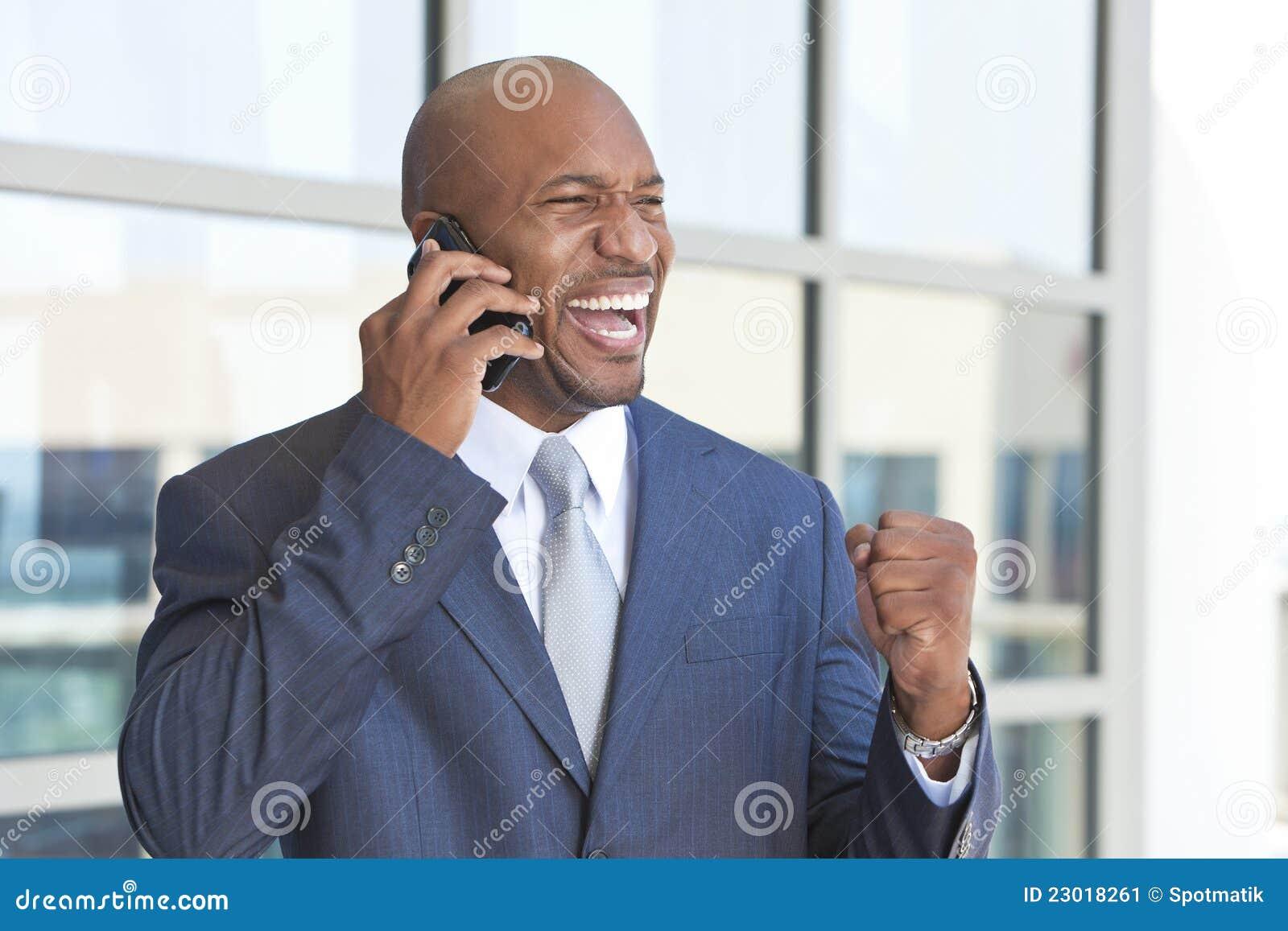 Random american cell phone number