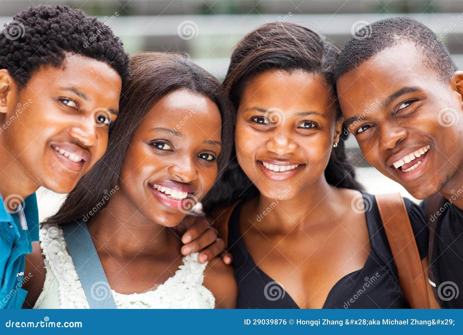 Фото крупным планом негритянкой 13 фотография