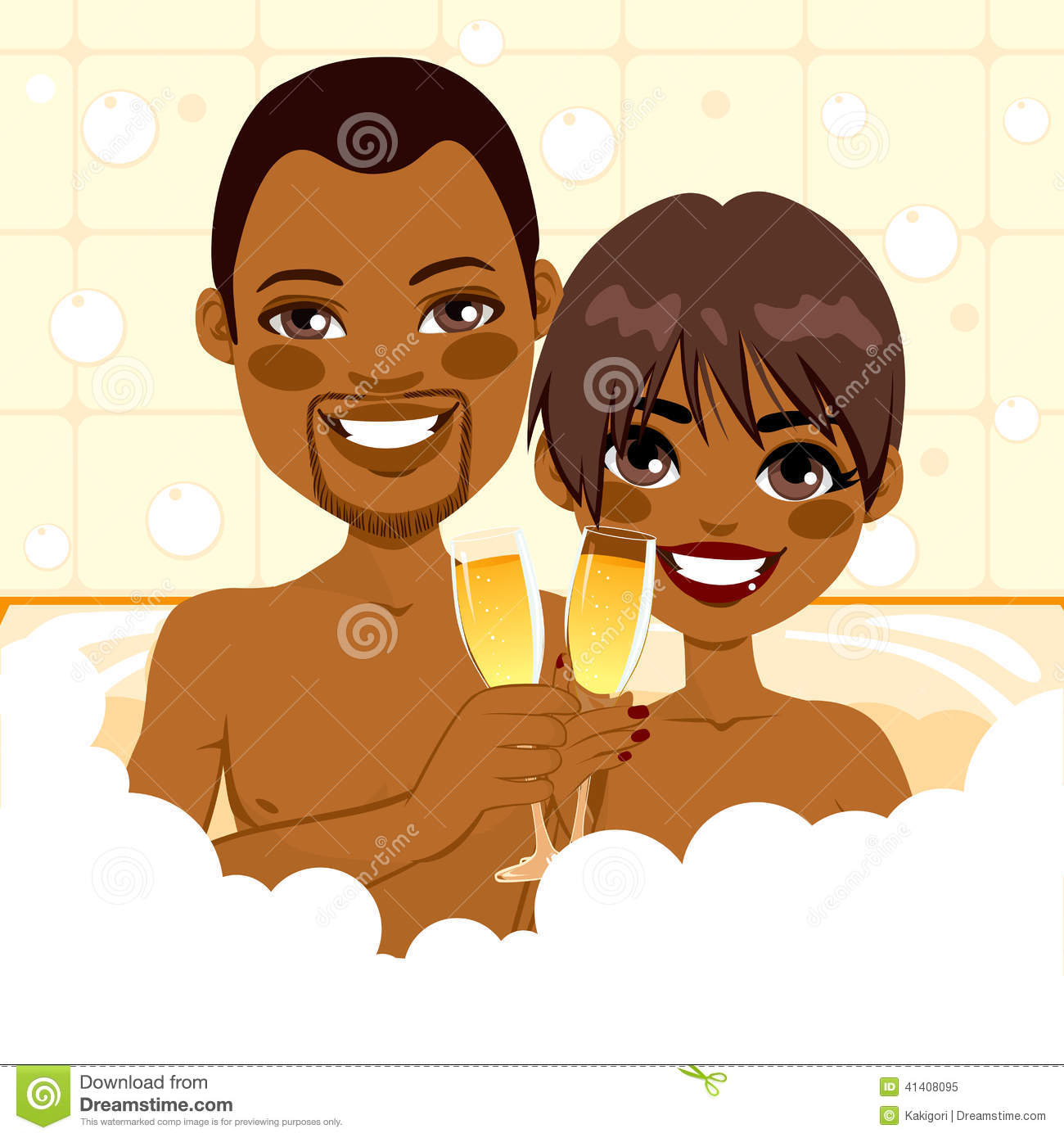 Opinion you african american couples making love