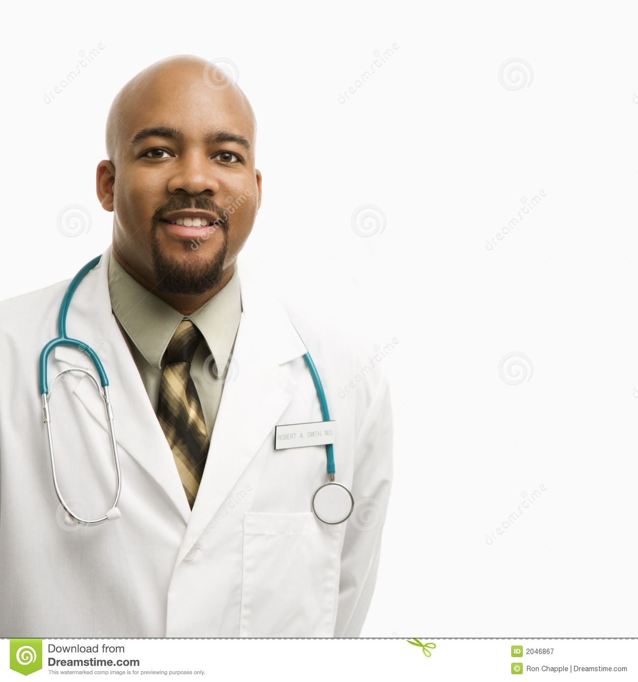 ... -American Doctor Royalty Free Stock Photography - Image: 2046867: www.dreamstime.com/royalty-free-stock-photography-african-american...