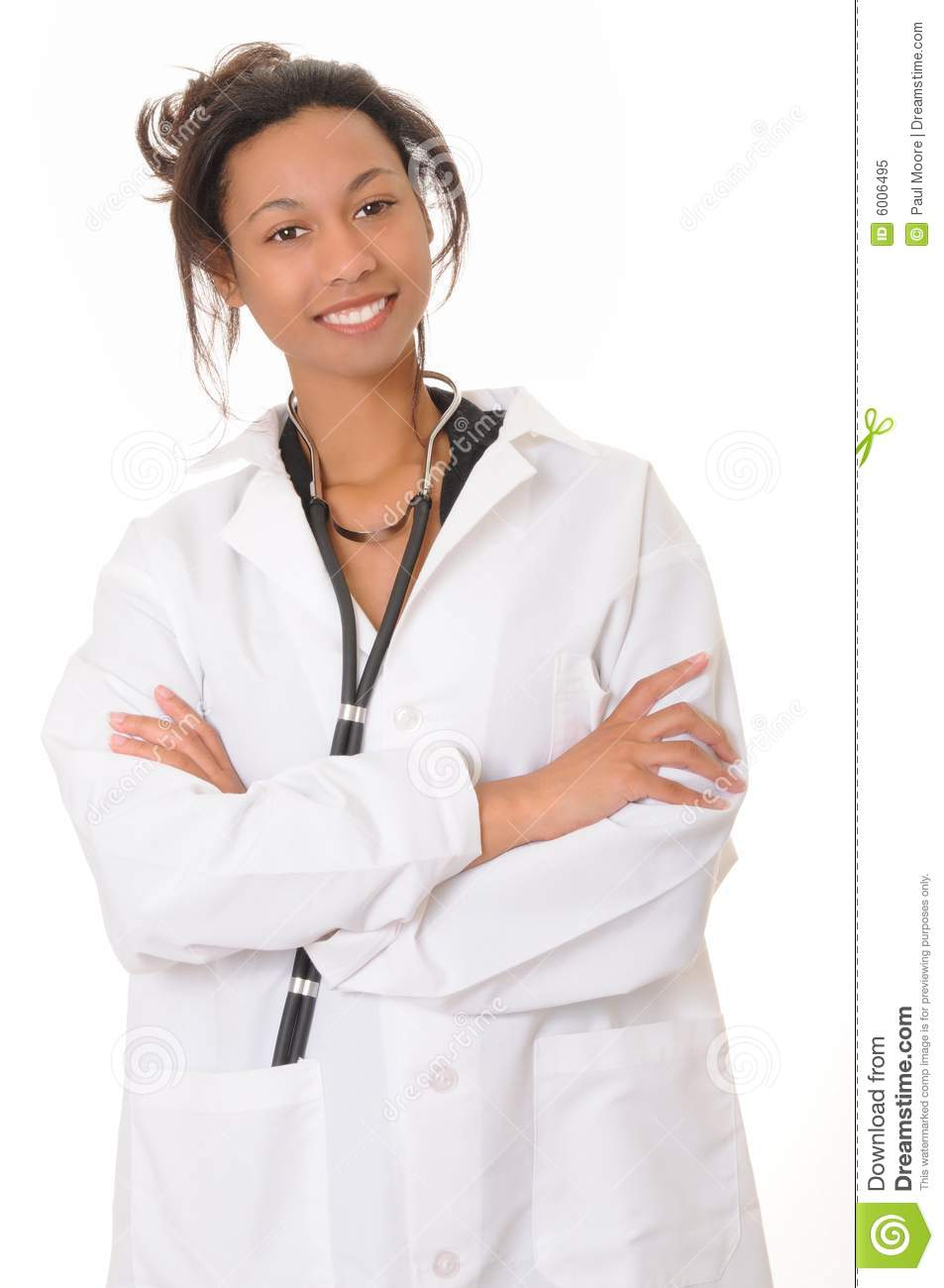 physicians dating nurses Female physicians do not appear in egyptian history as frequently as males, and there is no doubt that men dominated the medical field this does not mean, however.