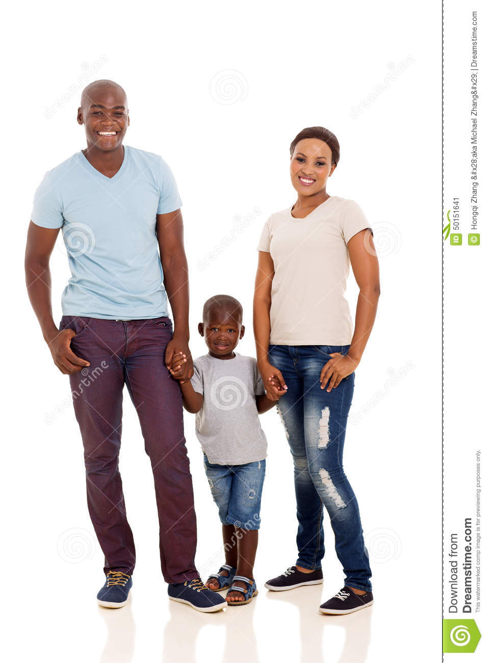american dreams with the younger family At younger ages, large numbers of african american kids are enrolled in early childhood programs like head start, but by the middle grades, the picture changes.