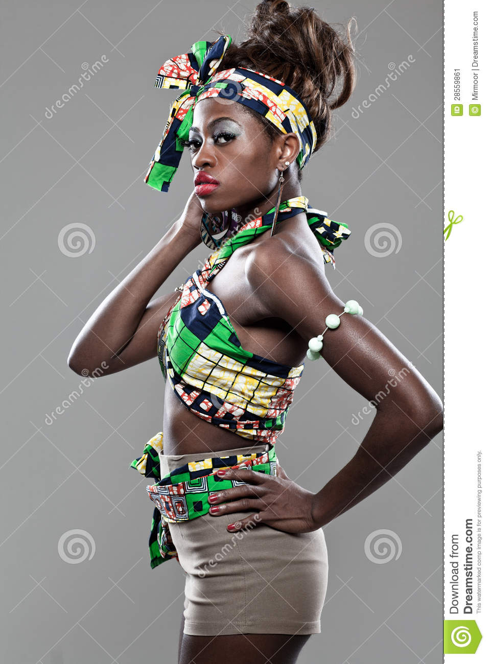 African american models images Banknote - Official Site