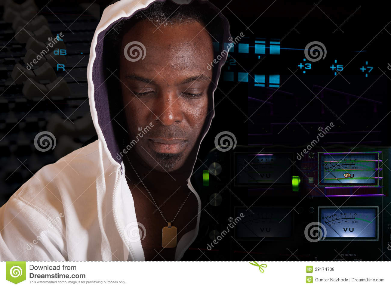 african american and hip hop artist Religion in hip-hop culture and respect the african american religion to things that can be seen as disrespectful to african american religion through hip-hop music hip-hop artists used religion in many ways by naming their albums with religious themes.