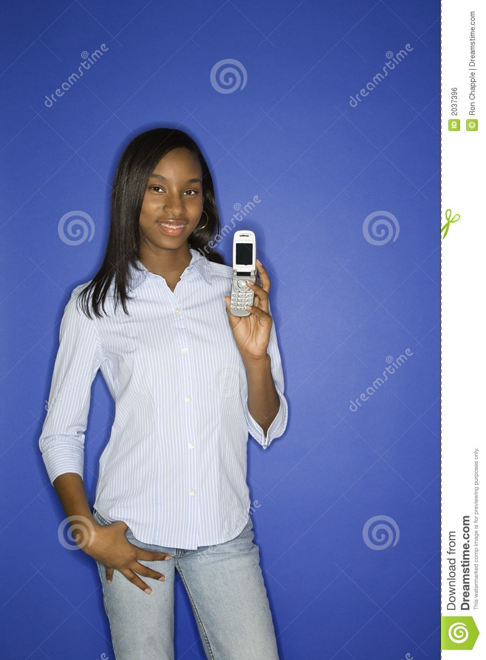 For African American Teens Online 43