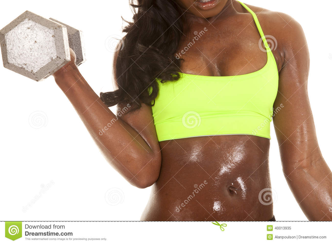Airport Graphics Weight Clipart Vector Design Fileaircraft Parts Engjpg Wikimedia Commons African American Woman Fitness Green Body Front Graphic Black And White Runway