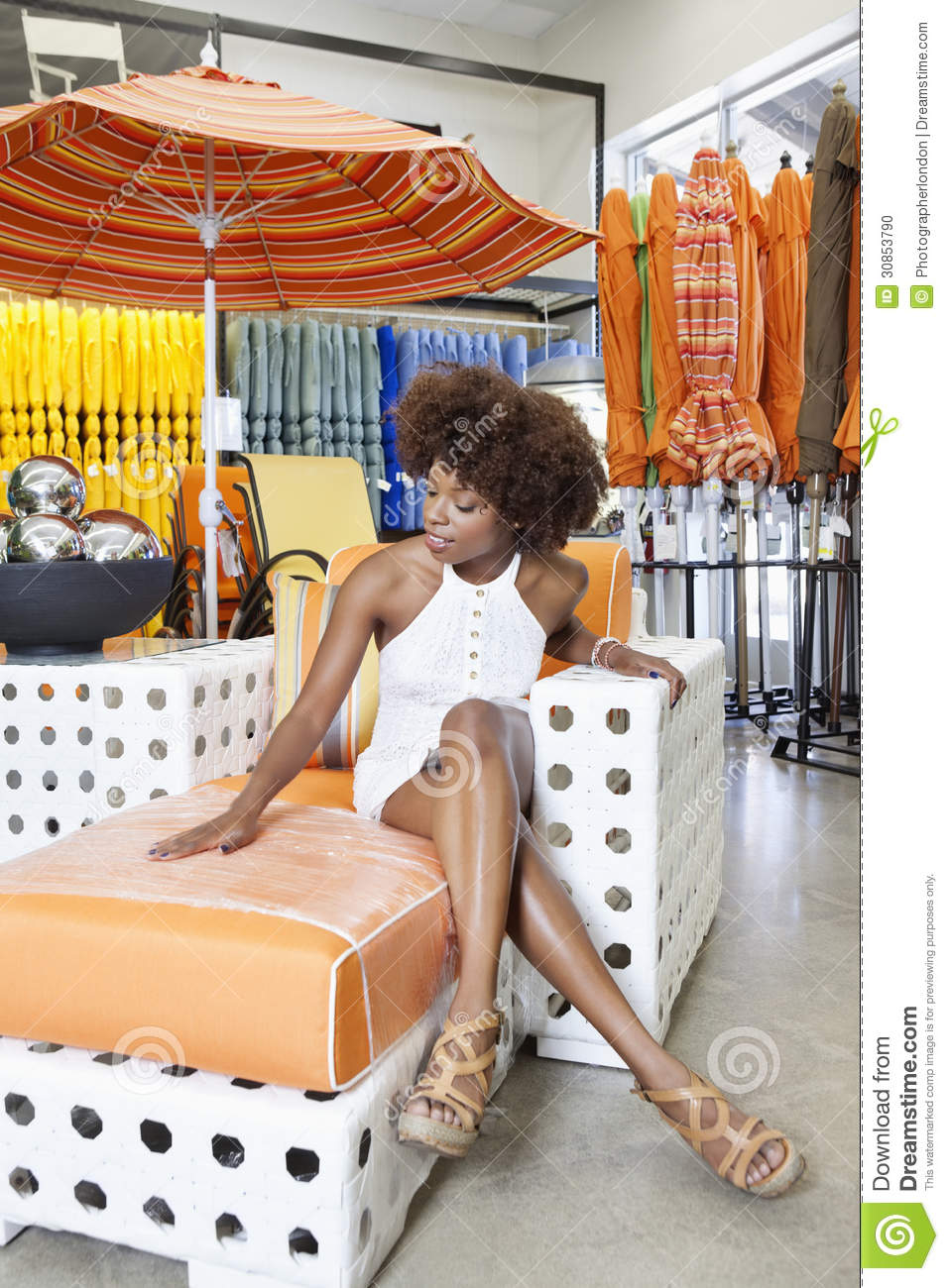 Sitting area furniture clipart joy studio design gallery for African american furniture designers
