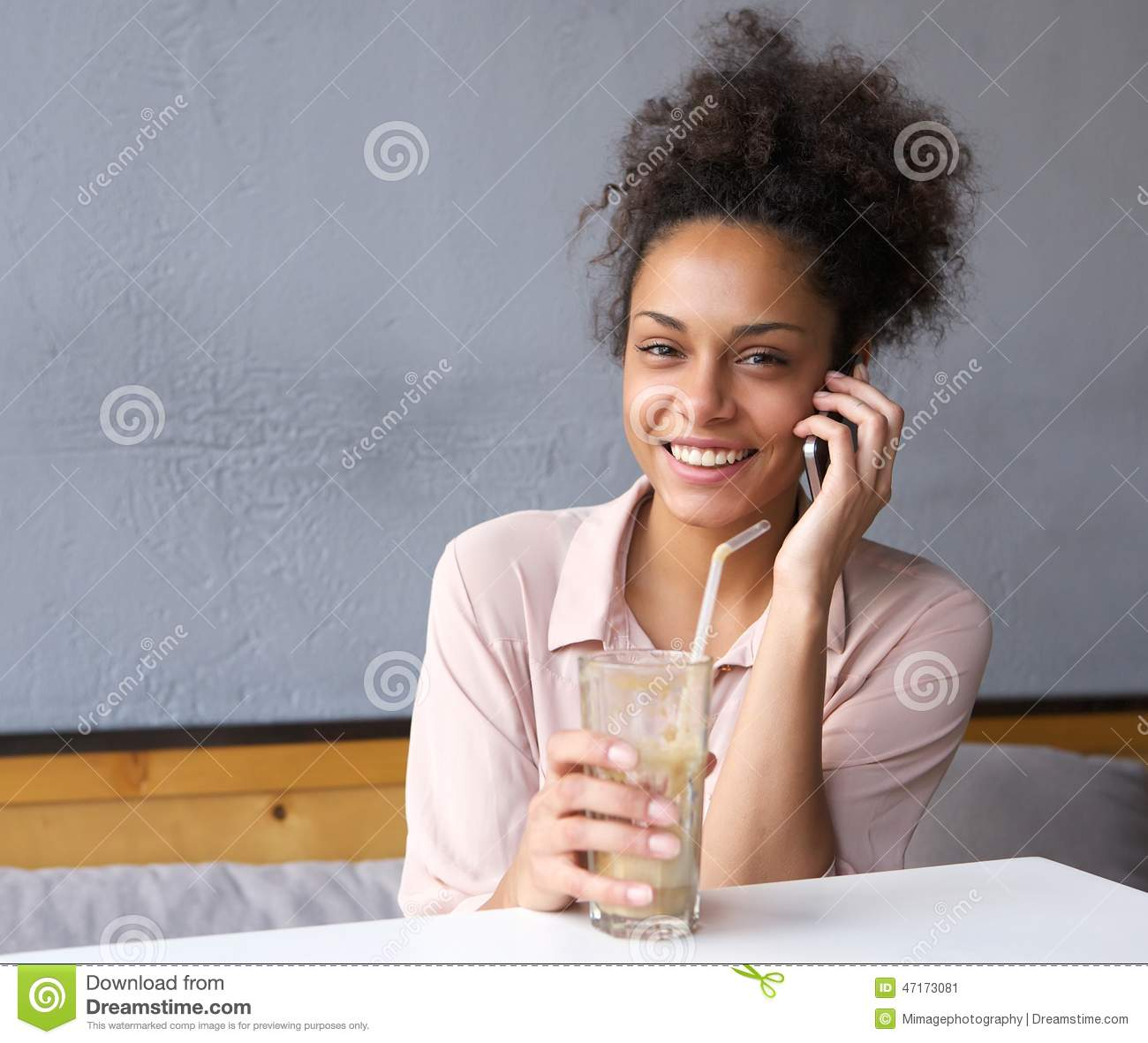 african american phone chat