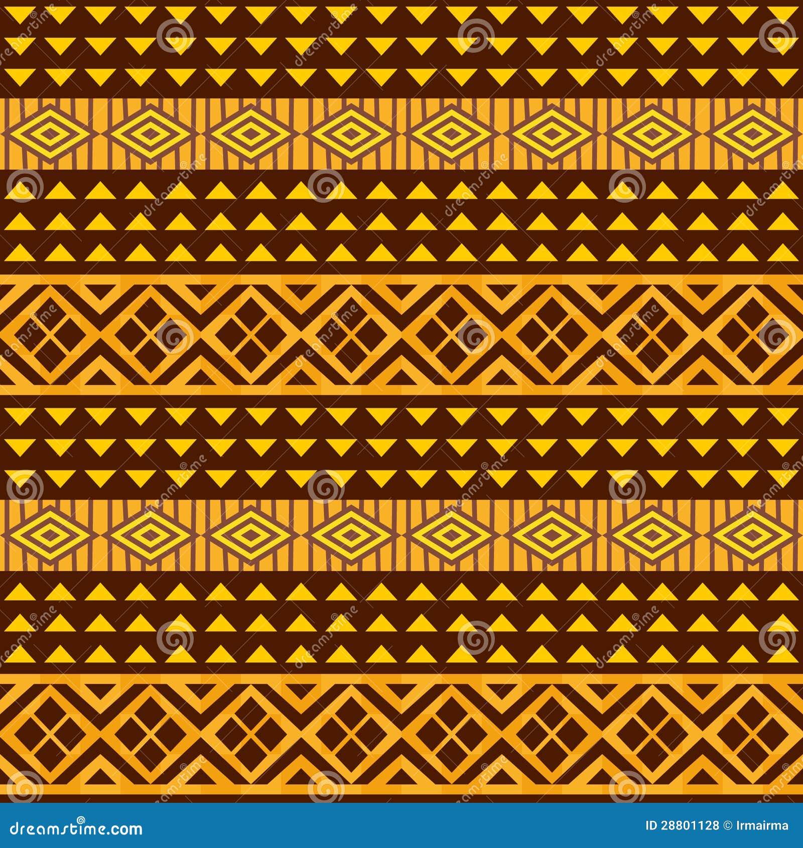 primitive wallpaper border