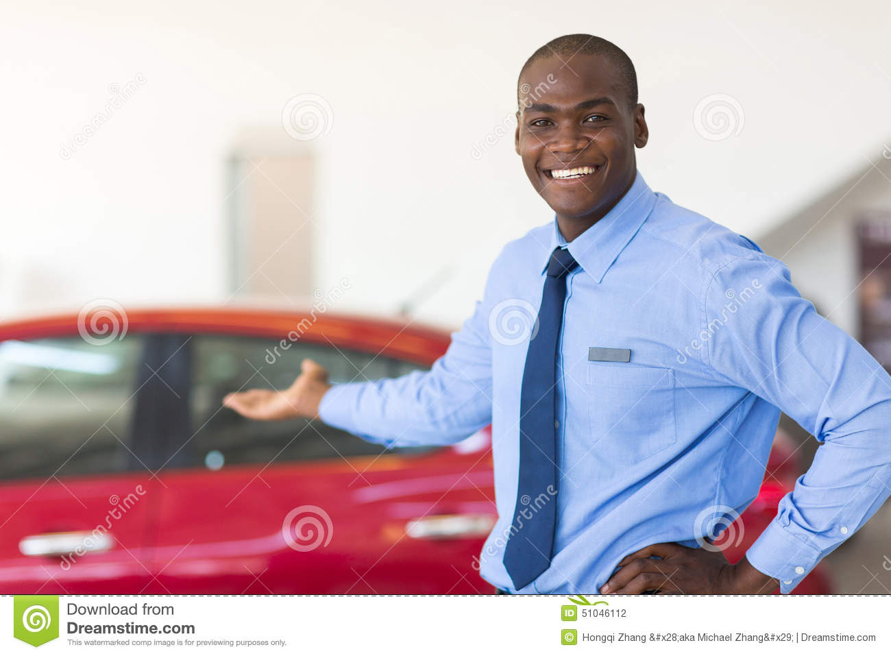the car salesman If you love cars and love sales, maybe you should consider blending both as your career here's an overview of the job and some tips on landing one.