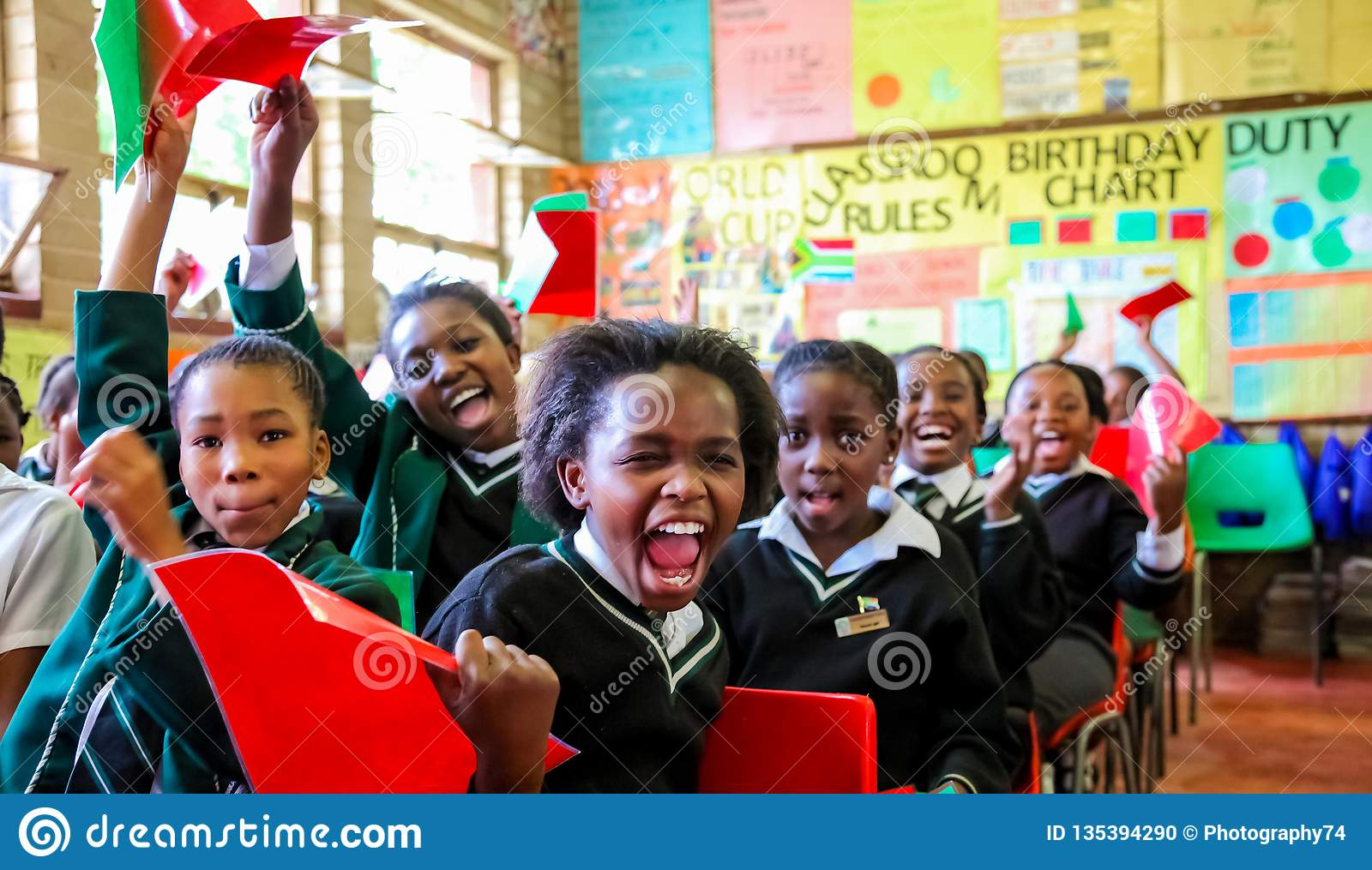 Image result for primary school in south africa