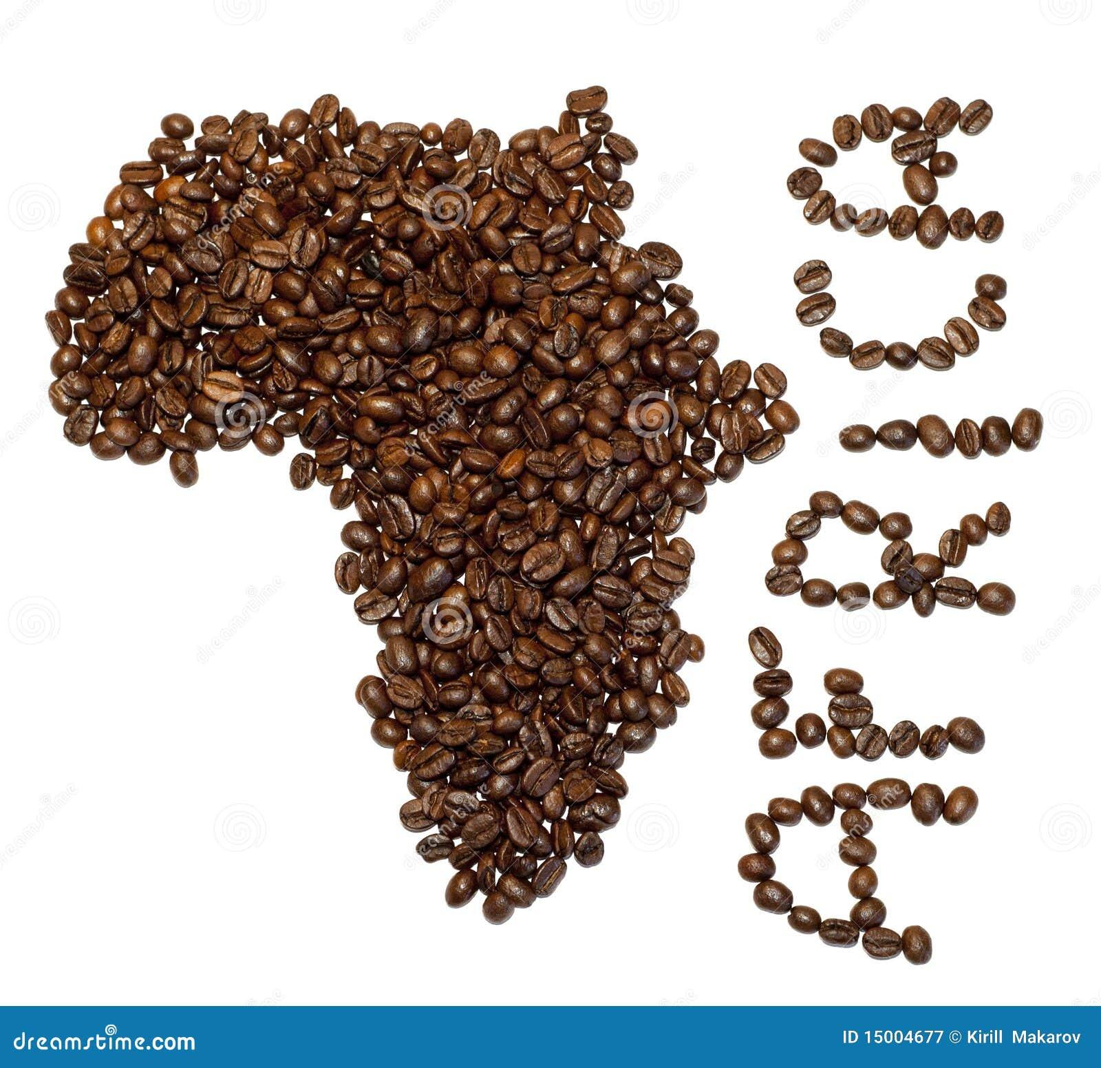 [Image: african-coffee-15004677.jpg]