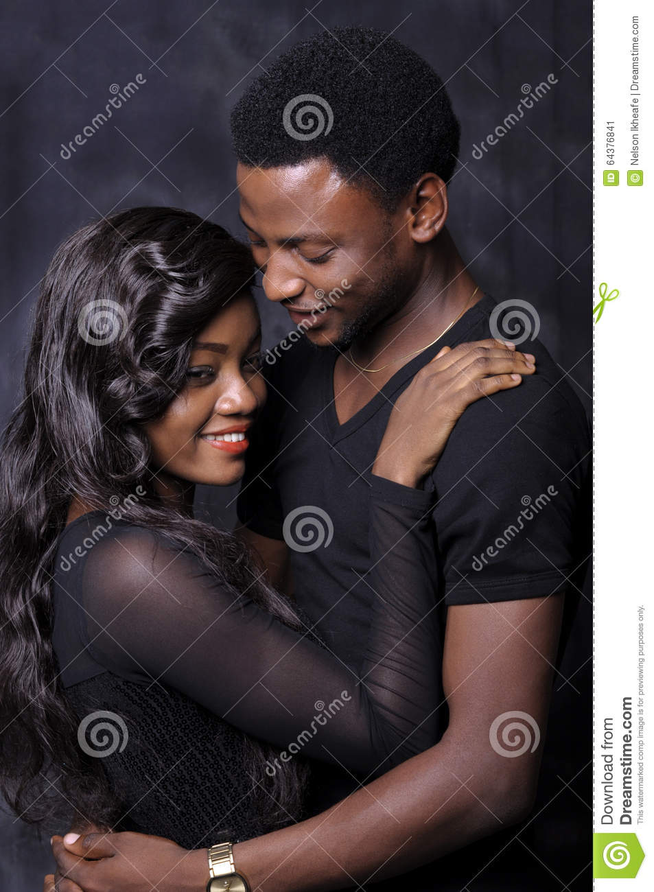 Free online dating sites for african americans