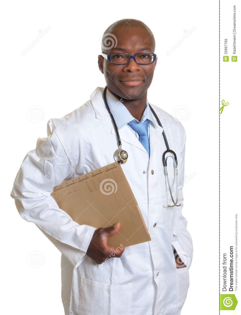 how to become a doctor in south africa
