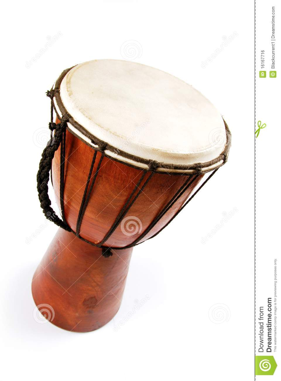 african drum notes Djembe drums for sale, the cultural use and significance of the hand carved djembe or african drum.