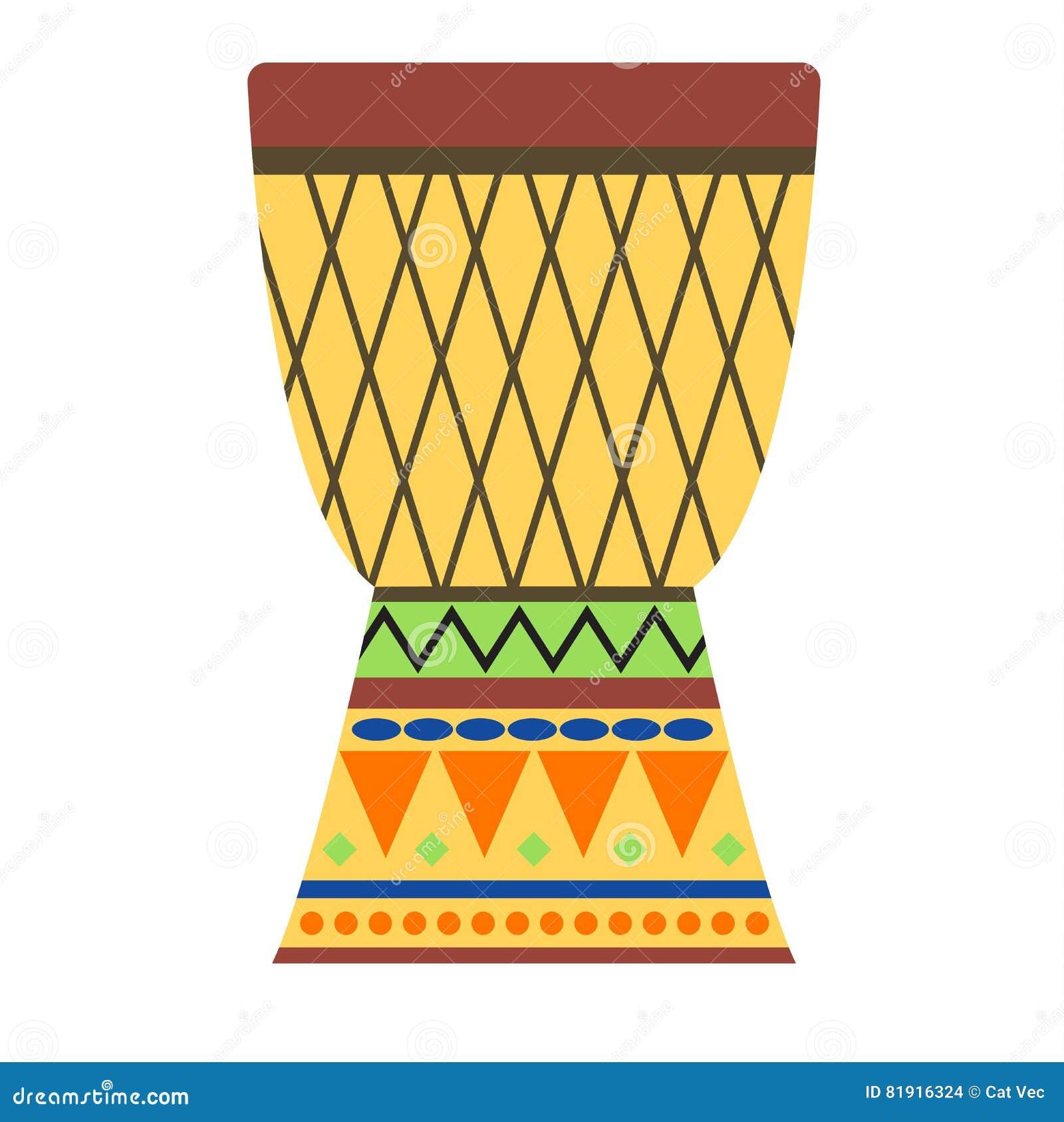 Free African Stock Music African Safari Drums - Free Stock Music