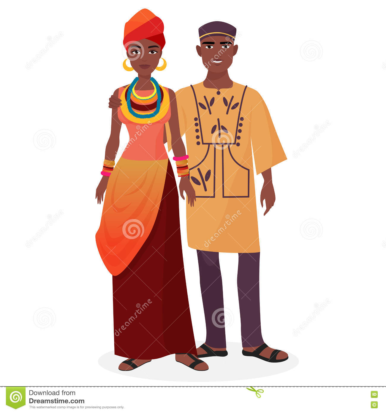 """traditional african family Funny, how these posts get started i was working my way through a very different post, when i found myself using the phrase """"traditional family."""