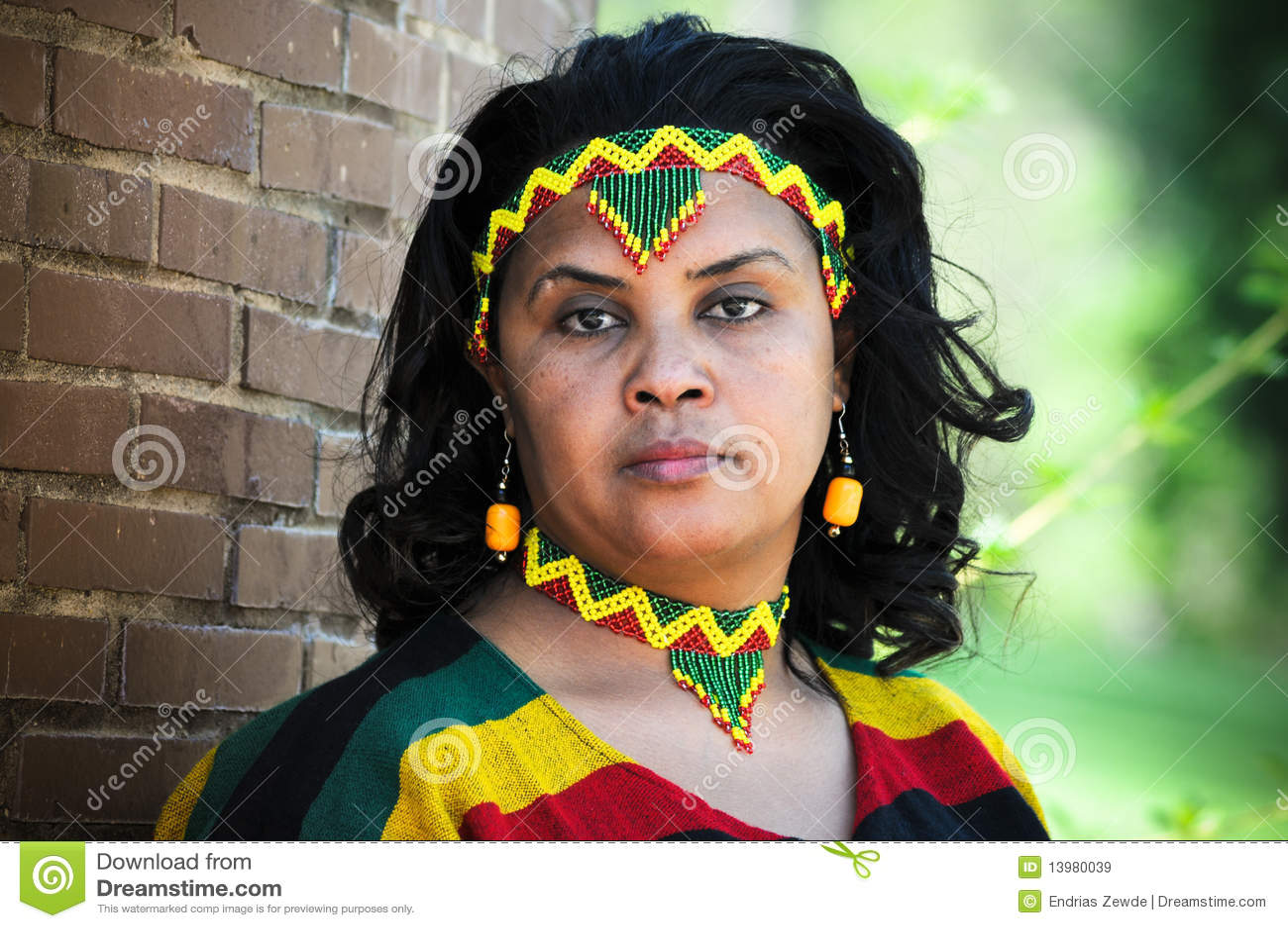 ethiopian girls fuck photo
