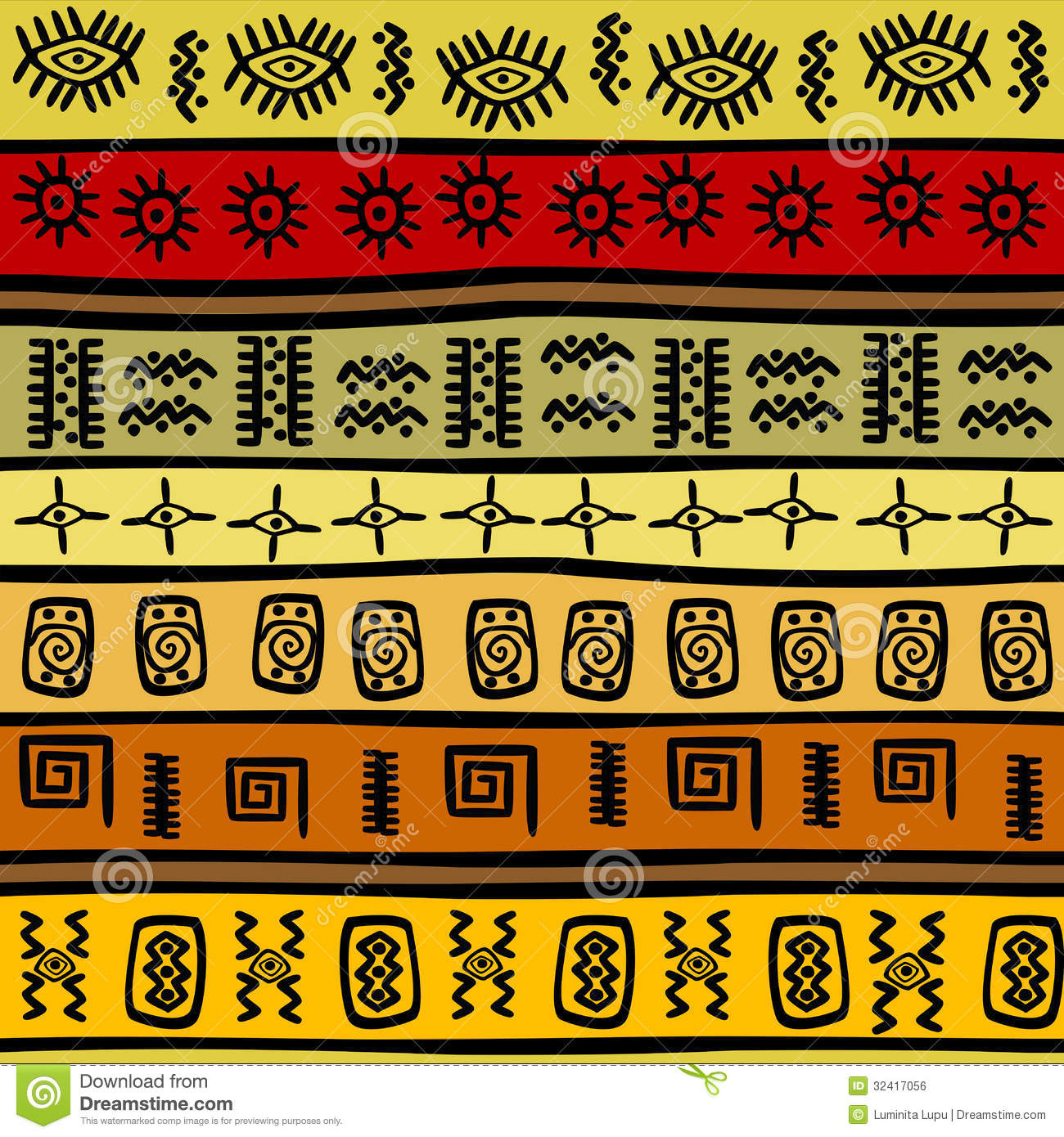 African Graphic Design History