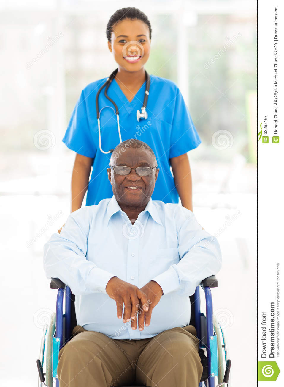 community health nursing plan african americans Roadblocks to hiv screening, treatment, and care in black communities   outcomes and fueled health disparities, such as disproportionate rates of   mother-to-child transmission of hiv during pregnancy and nursing45 this  approach.