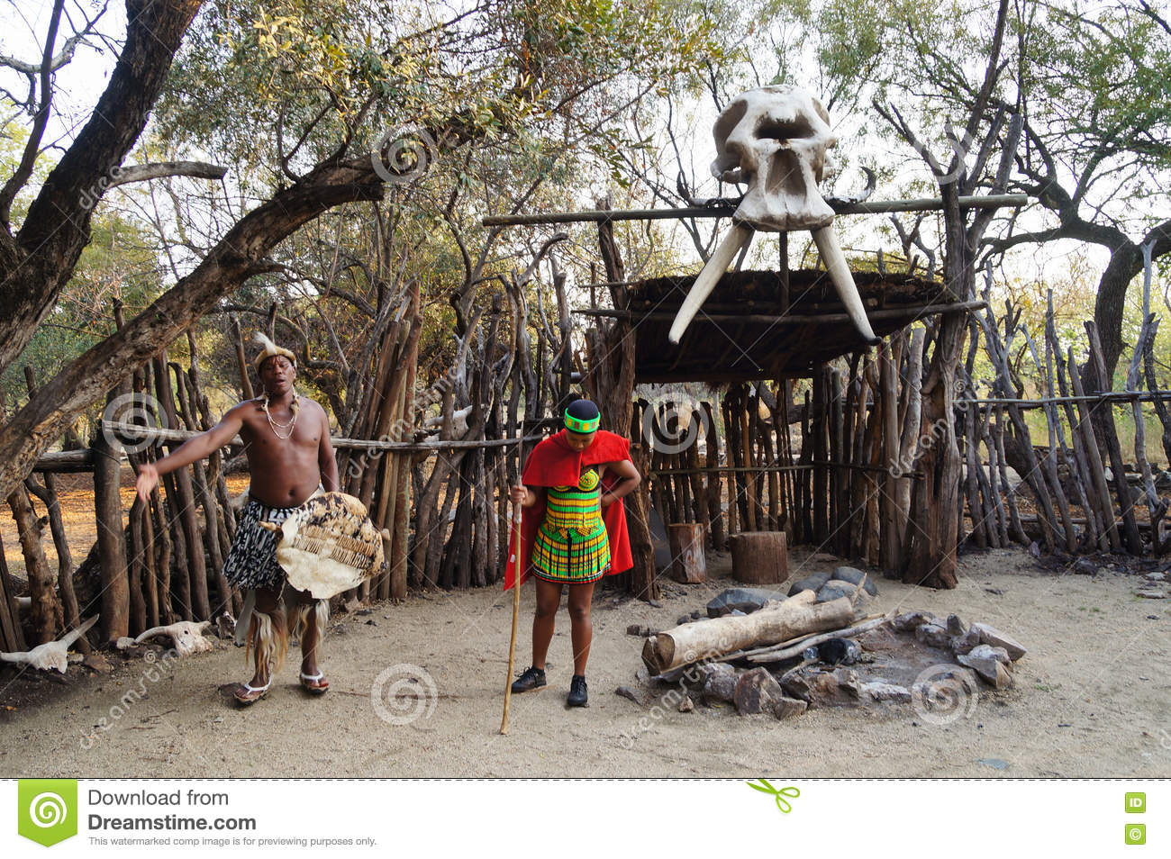 analysing south african culture Culture in south africa south africa has been famously referred to as the rainbow nation because it is made up of so many diverse cultures and religions contained within south africa's borders are zulu, xhosa, pedi, tswana, ndebele, khoisan, hindu, muslim, and afrikaner people to name but a few.