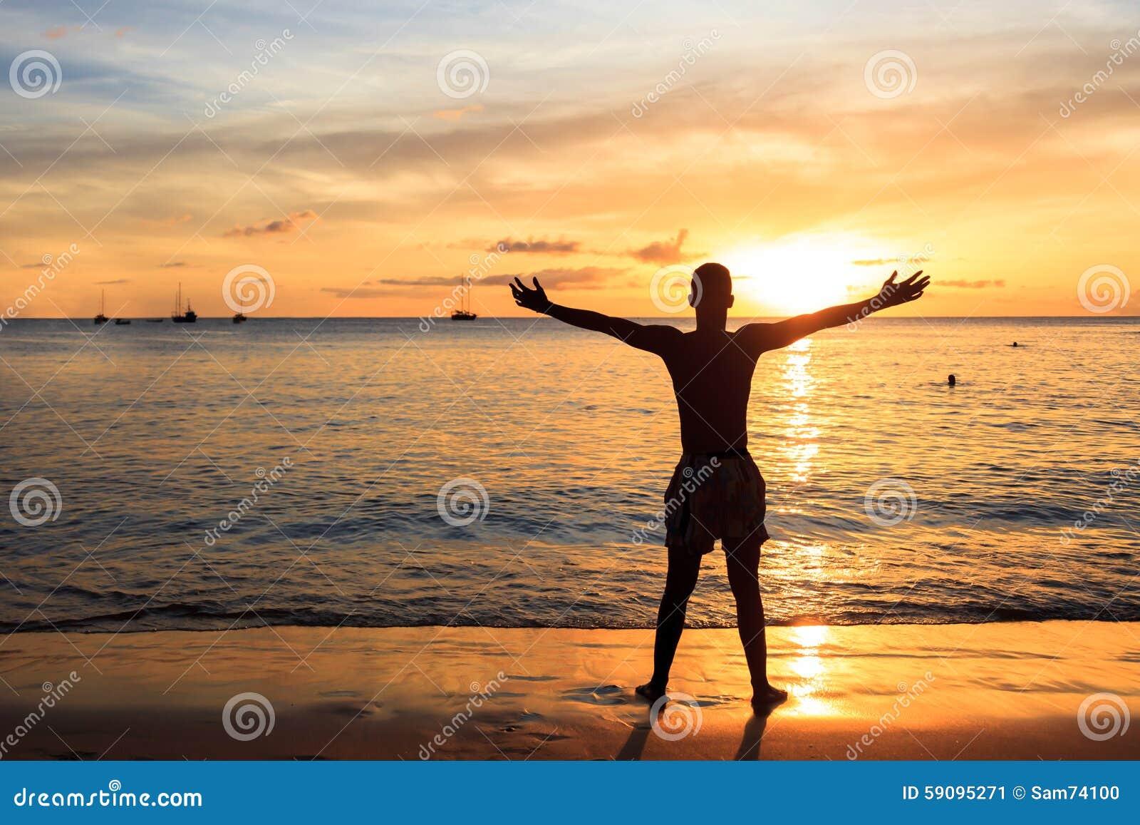 sunset beach guys Want to wake up to the sound of the ocean the islander inn, an ocean isle  beach hotel offers oceanfront rooms we are an ocean isle beach, nc landmark .