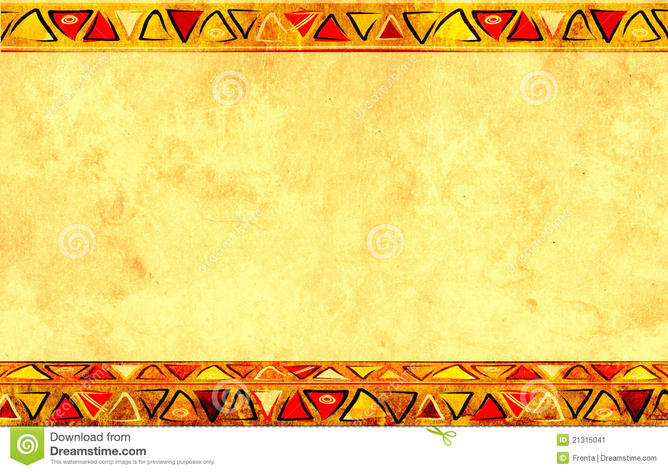 African national patterns stock illustration illustration of africa african national patterns toneelgroepblik Images