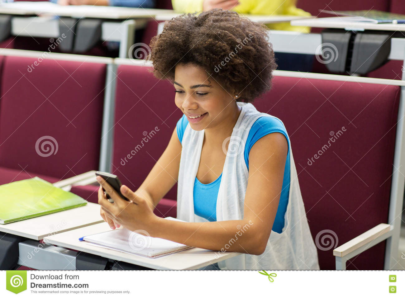 smartphone learning at universities How do students feel about using smart phone technology for learning activities  development that we set up at the university of naples federico ii  the smartphone is used by students more .
