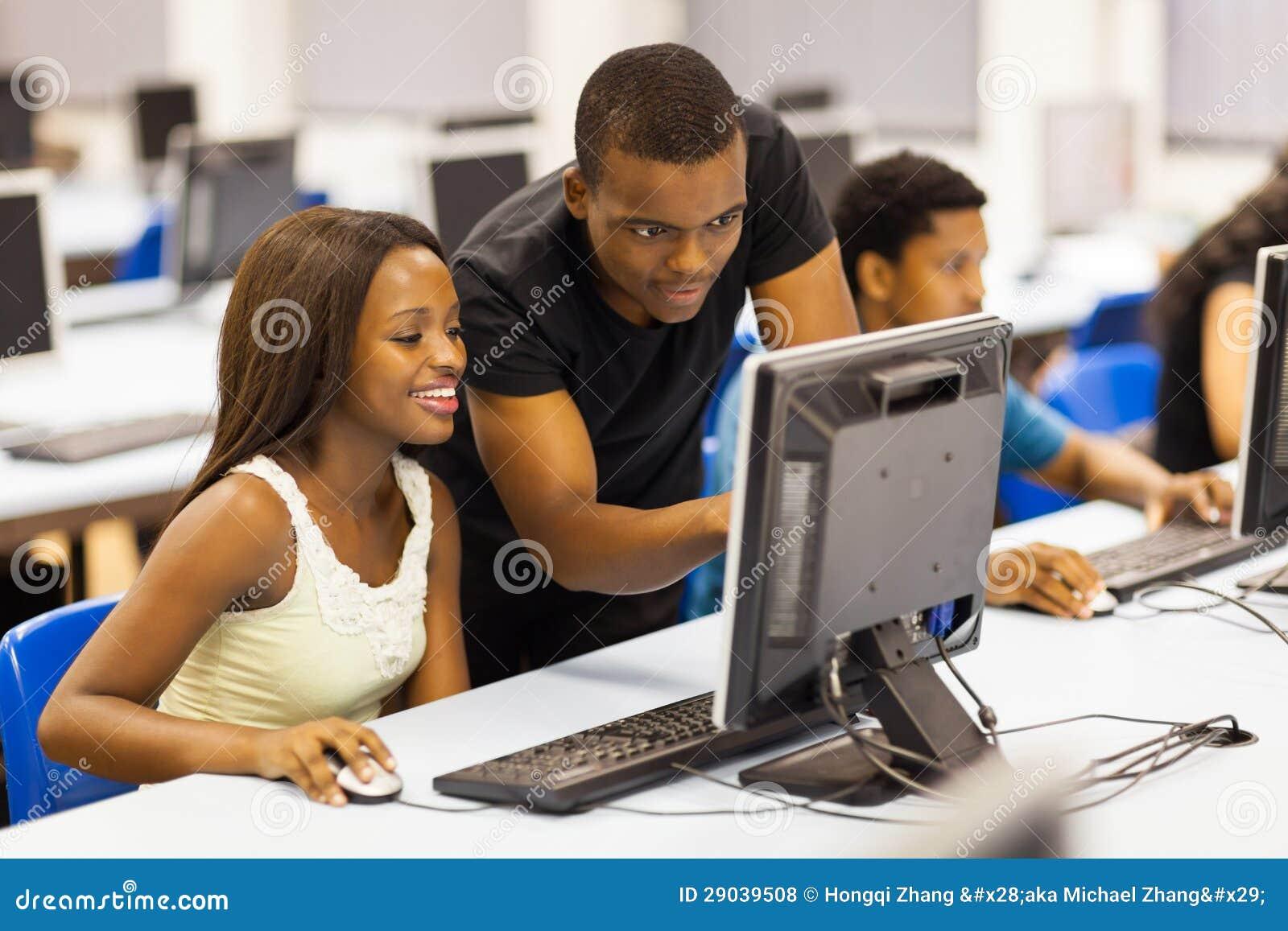 Corporate university business plan