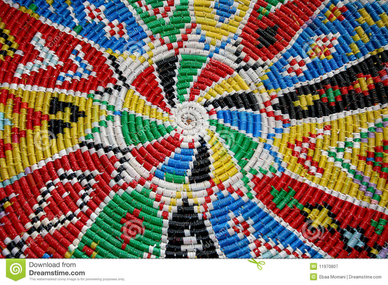 Simple African Traditional Basket - african-traditional-basket-11970807  You Should Have_21588.jpg