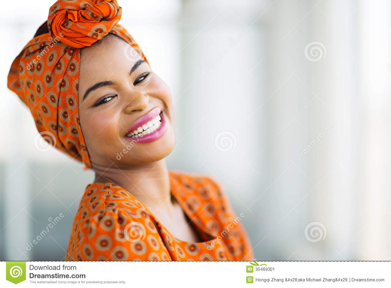 african-woman-traditional-attire-happy-w