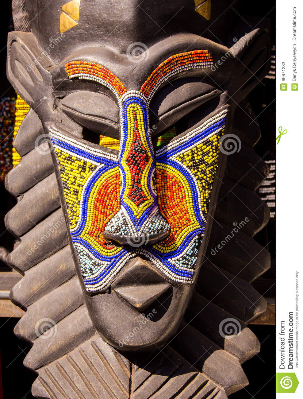 18 with Stock Photo African Wooden Ethnic Tribal Ritual Beards Mask Handmade Decorated South Africa Craftsmanship Souvenir Image69671233 on India Map With Symbols also The Most Beautiful And Famous Trees On Earth moreover Kenya further Anthony Kiedis Haidi Thunderbird Native American Back Tattoo moreover Himalayan Maidenhair Fern.