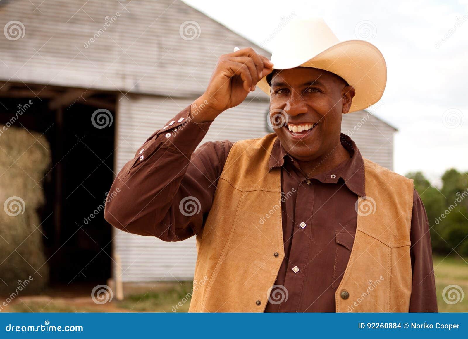 Dating Amerikaanse cowboys