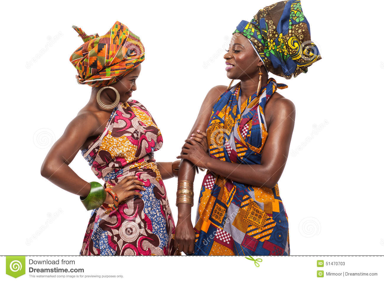Download African Fashion Dresses