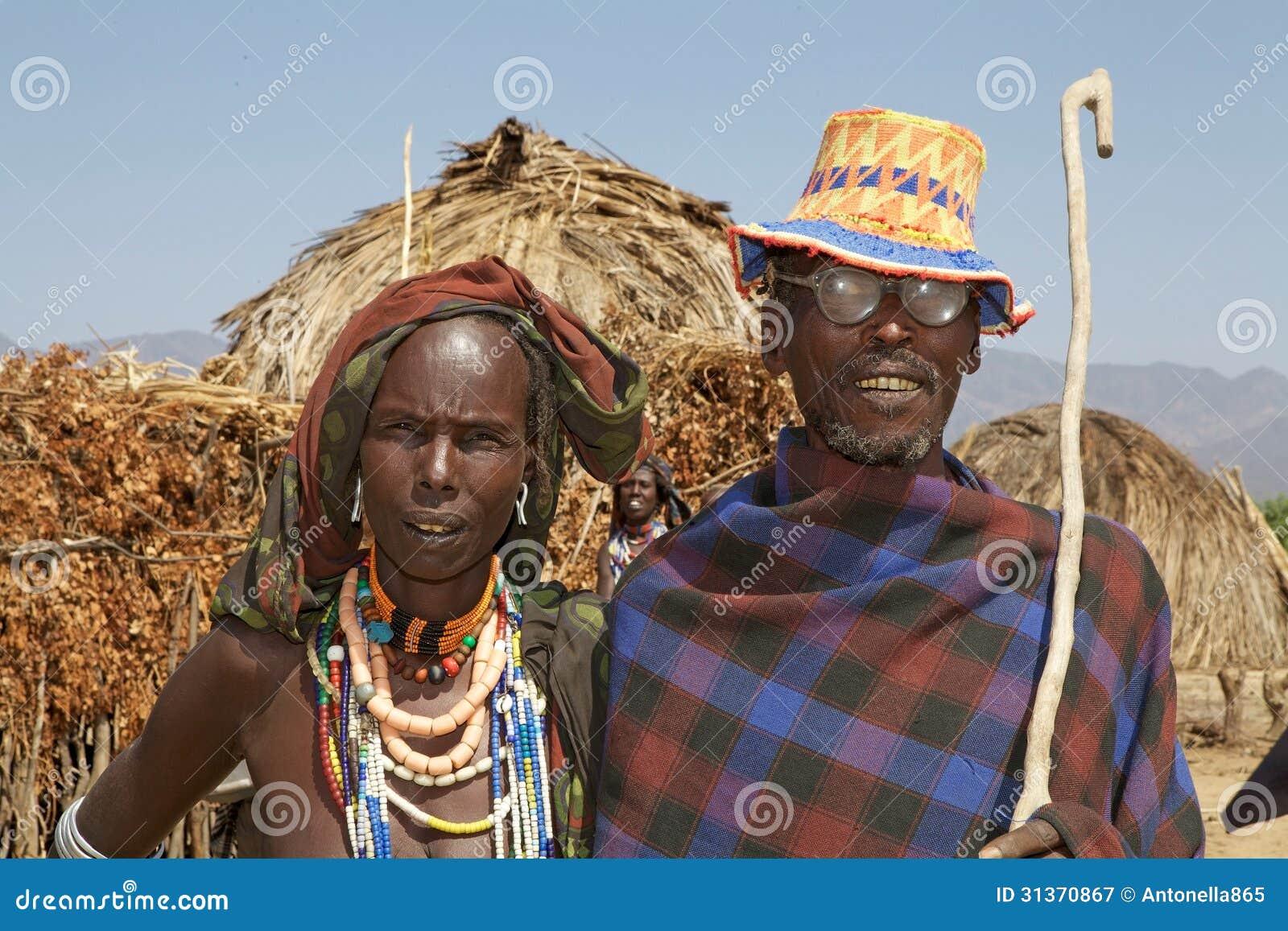 Afrika frauen dating