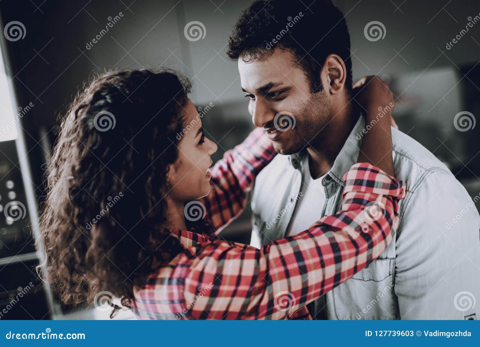 Dating nederländska Mariefred. Dating i israel Madan.