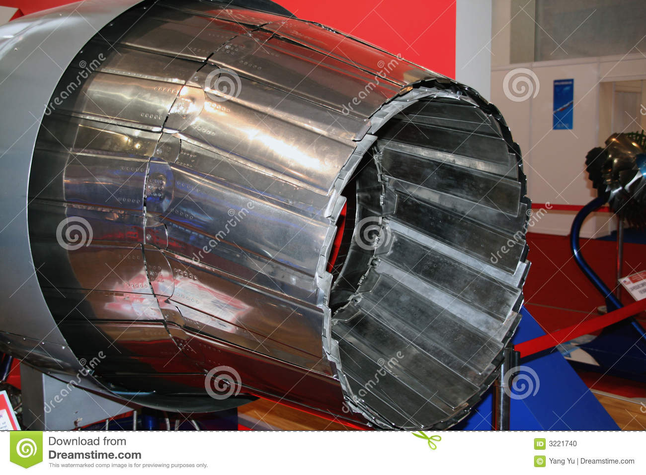 Afterburner Jet Engine Stock Photos, Images, & Pictures - 528 Images