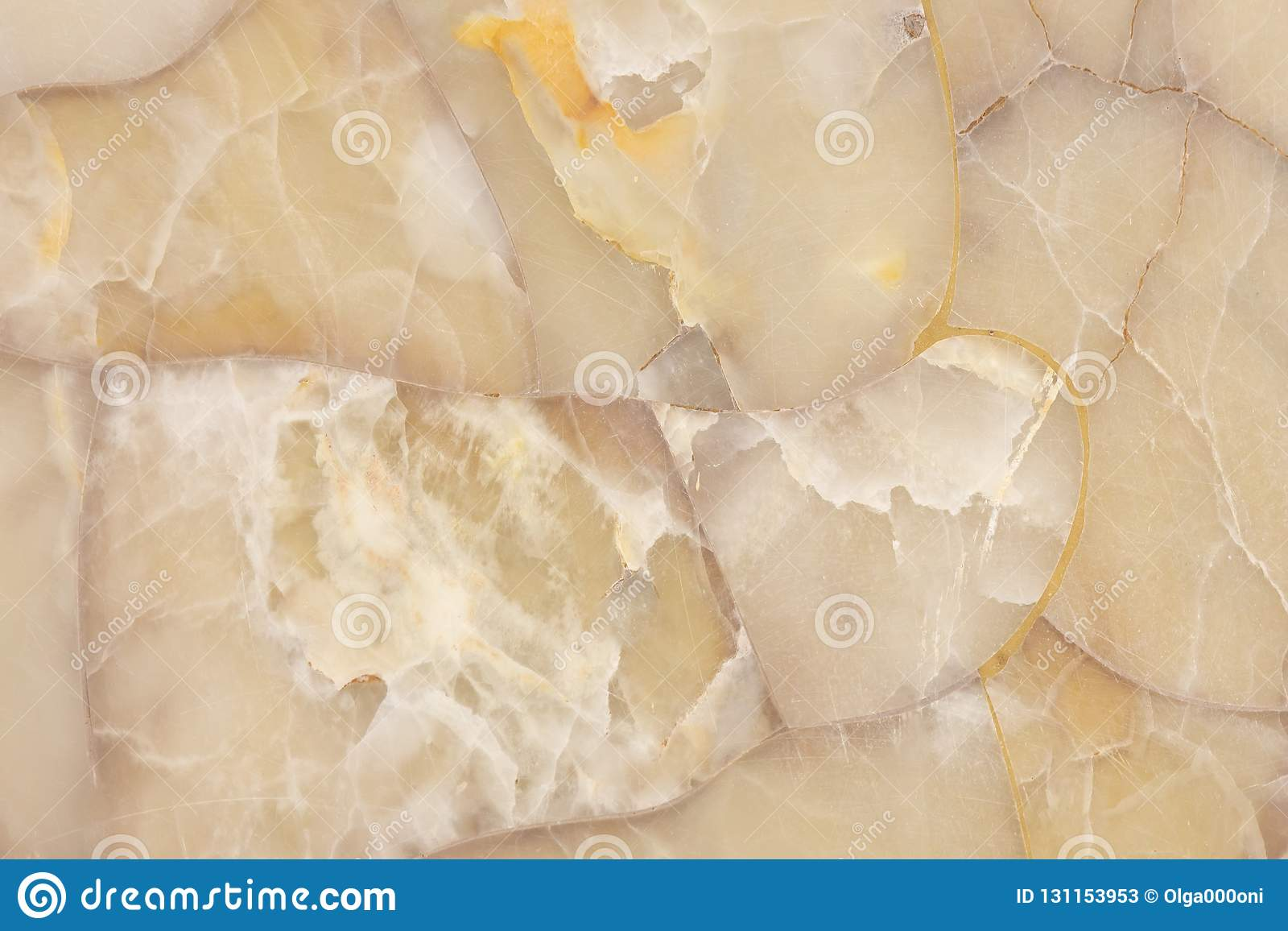 Agate Gemstone Shining Translucent Texture, Gem Quartz Honey Light