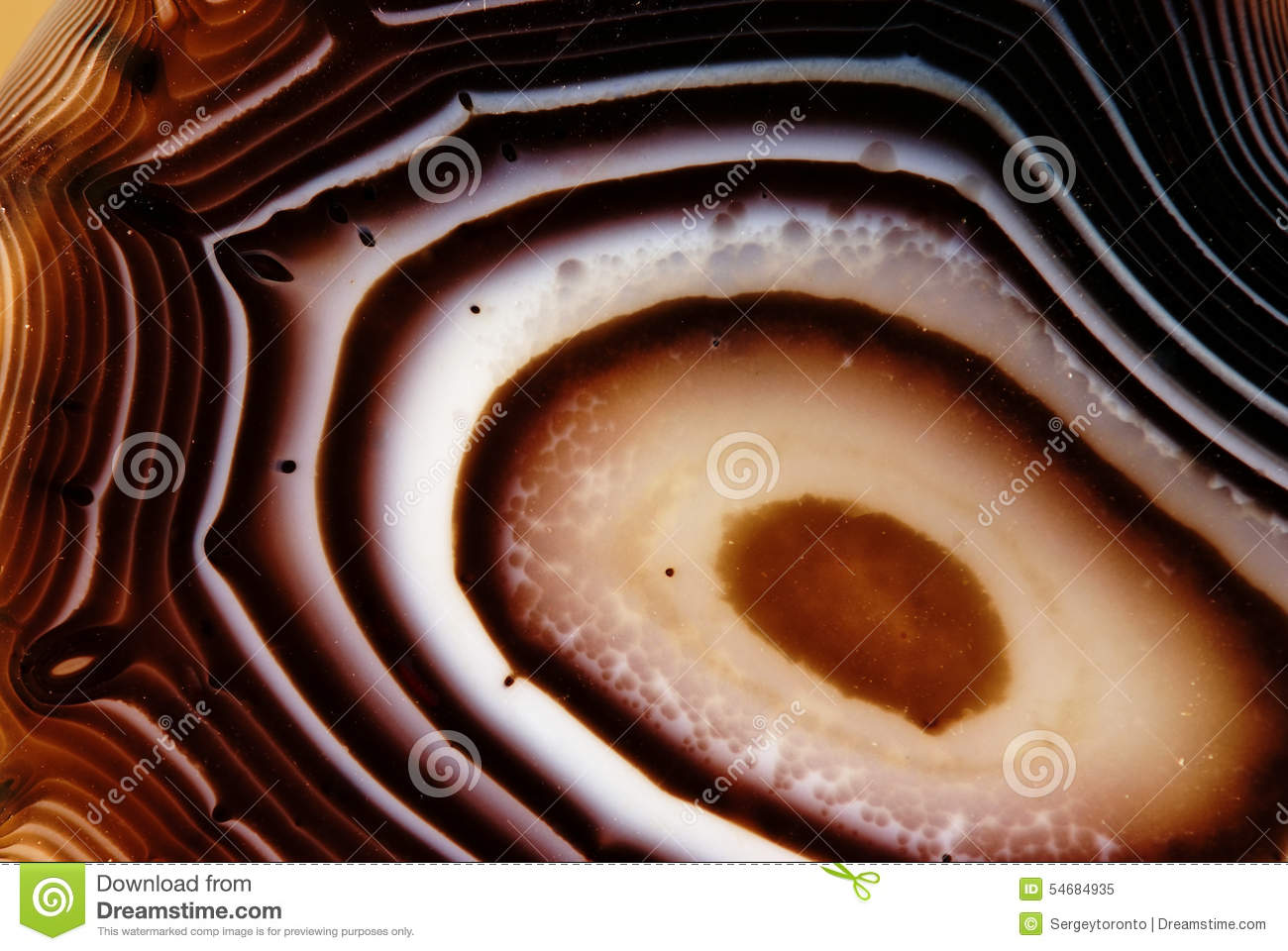 agate macro backgtound