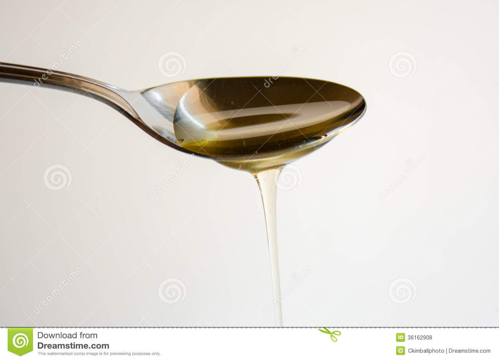 Agawa nektar
