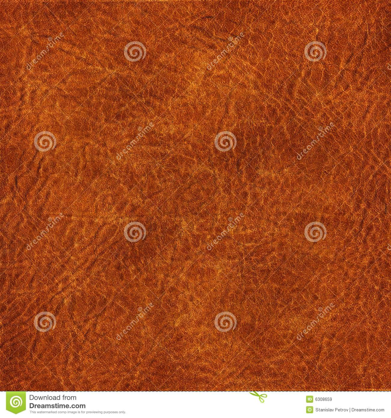 Creased Book Cover Texture ~ Aged book cover texture royalty free stock images image