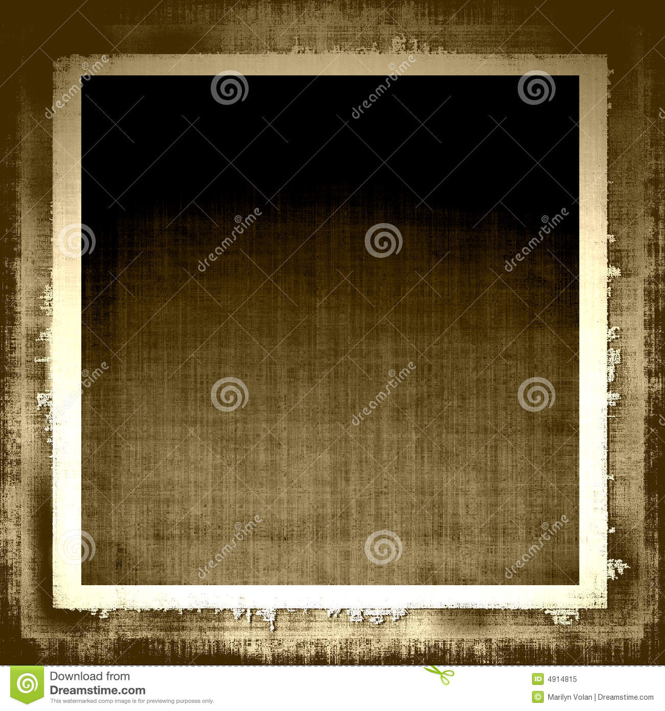Aged Grunge Fabric stock illustration. Illustration of ...