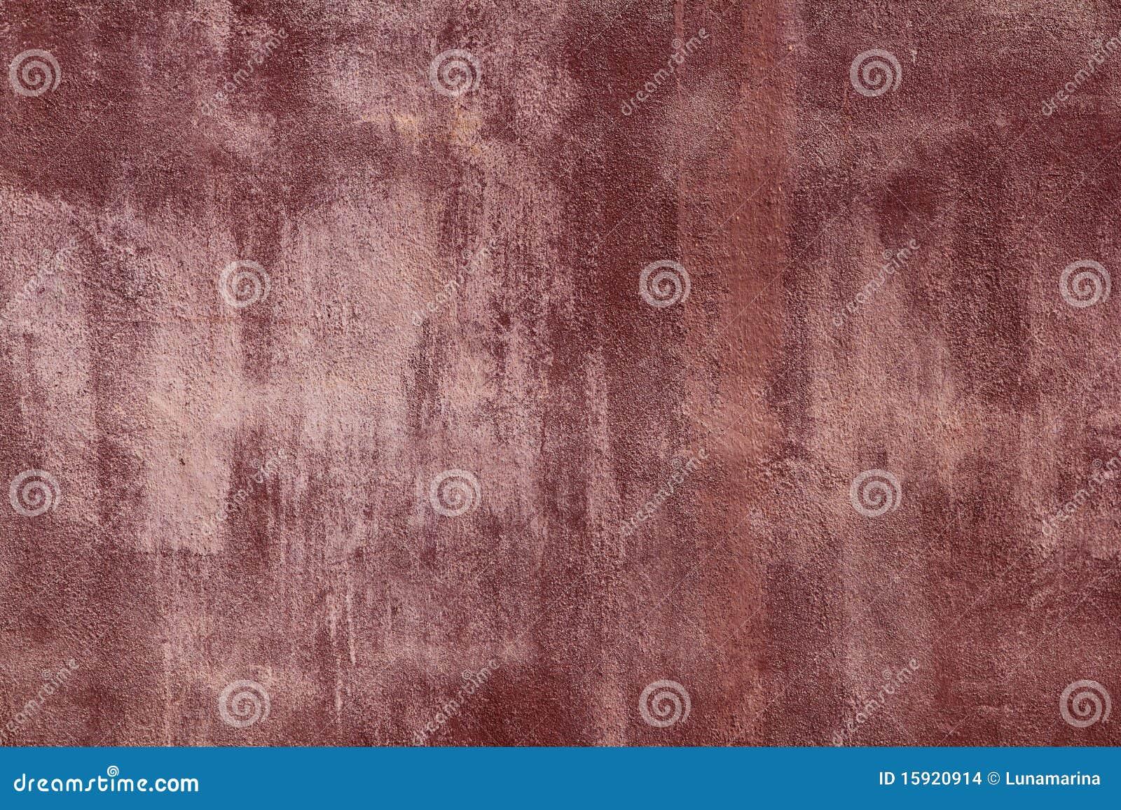 paintable textured - photo #7