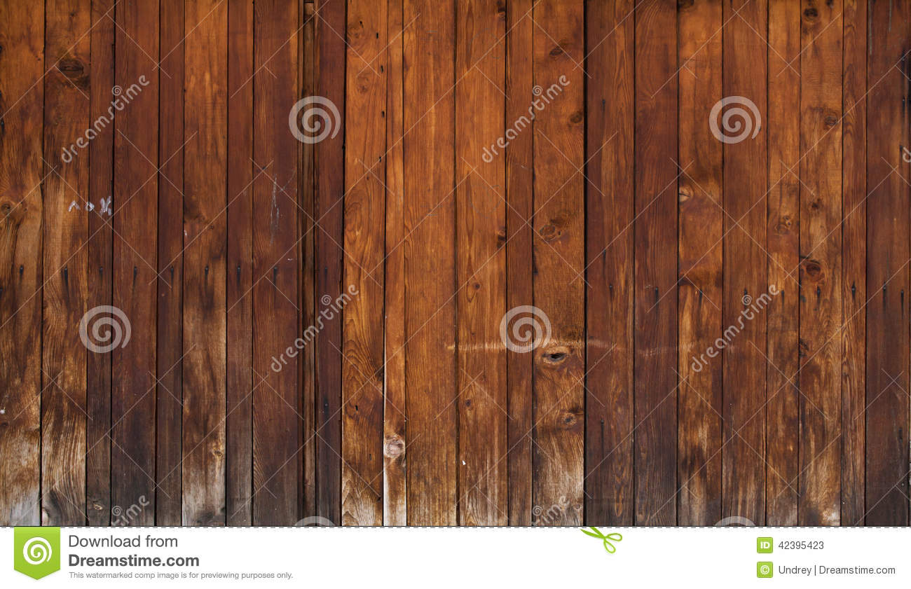 Download Aged Rough Grungy Vintage Boards Old Rustic Wooden Stock Image - Image of floor, hardwood: 42395423