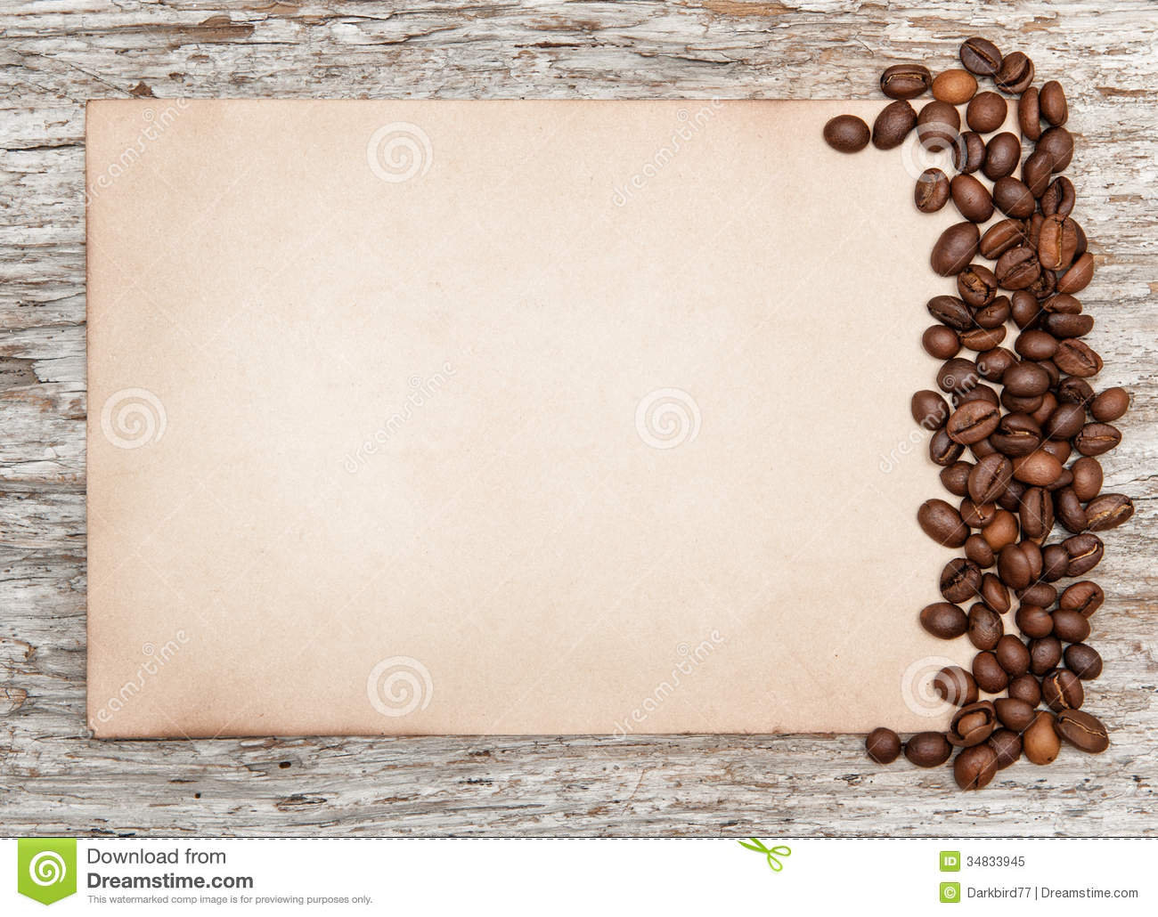coffee beans as paper Uh–ctahr measuring coffee bean moisture content en-3 — mar 2008 brittleness of parchment the hull on parchment becomes brittle as it dries.