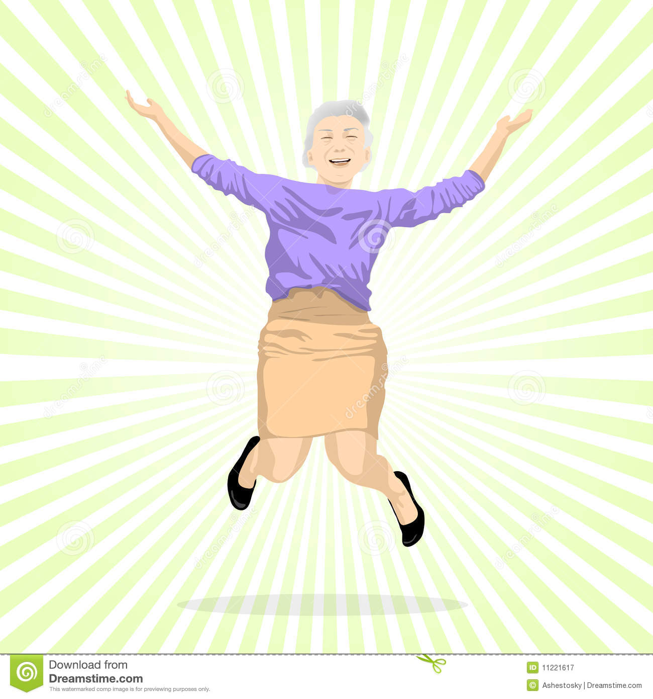 Image result for free pictures of jumping for joy