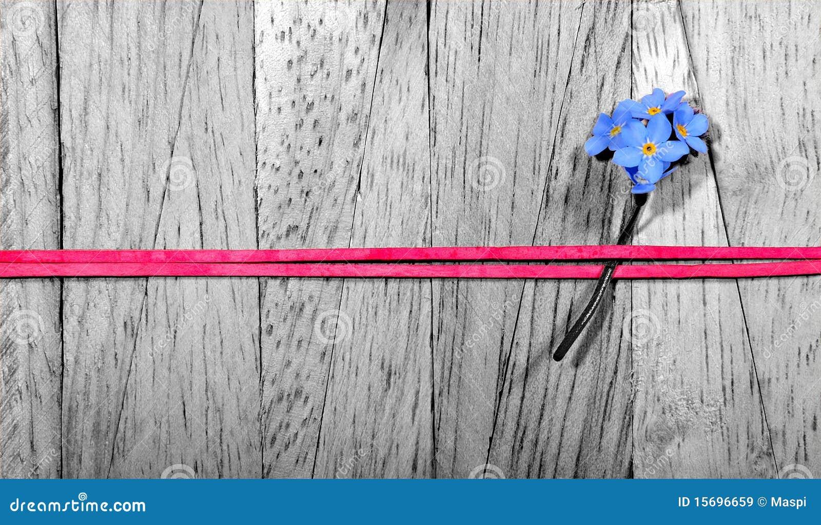 Agencement floral d a